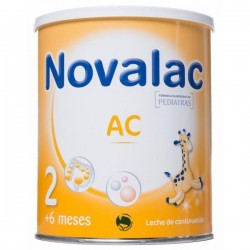 NOVALAC AC 2 800 G