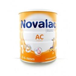 NOVALAC AC 1 800 G