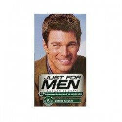 JUST FOR MEN MORENO 30 ML P403