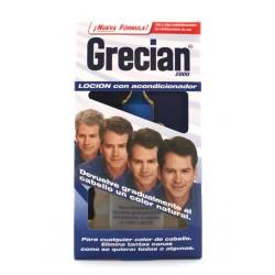 GRECIAN 2000 T/PEQ 125 ML LOCION ANTICANAS P101