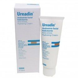 UREADIN ANTIESTRÉS CREMA FACIAL - 50 ML