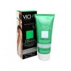 VICHY CELLUDESTOCK ANTICELULITICO - 200ML