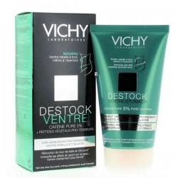 VICHY DESTOCK VIENTRE - 150 ML