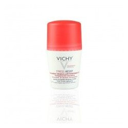 DESODORANTE VICHY STRESS RESIST - 50 ML