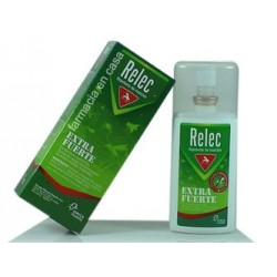 RELEC LOCION EXTRAFUERTE SPRAY 75 ML