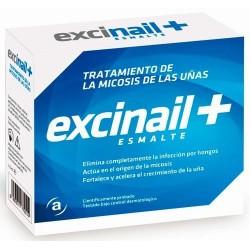 EXCINAIL +