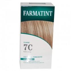 FARMATINT C/RUBIO 7N 130 ML TINTE