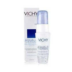 VICHY AQUALIA THERMAL SERUM - 30 ML