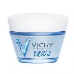 AQUALIA THERMAL LIGERA TARRO VICHY - 50 ML