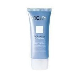 AQUALIA THERMAL RICA TUBO VICHY - 40 ML