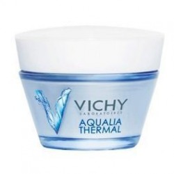 VICHY AQUALIA THERMAL RICA TARRO - 50 ML