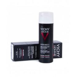 VICHY HOMME HYDRA MAG C+ - 50M