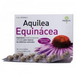 AQUILEA EQUINACEA 30 COMP