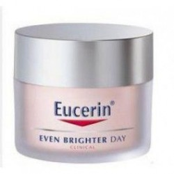 EUCERIN EVEN BRIGHTER CLINICO FPS30 CREM