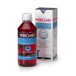 PERIO-AID COLUTORIO TRAT 150 ML SIN ALCOHOL CLOR