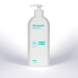 GERMISDIN HIGIENE INTIMA - 500 ML