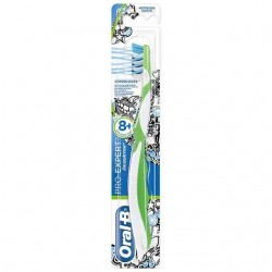 CEPILLO DENTAL INFANTIL ORAL-B PRO EXPERT CROSSACTION