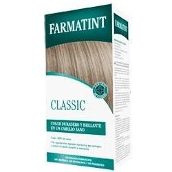 FARMATINT C/CASTAÑO COBRIZO 4R 130 ML TINTE