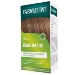 FARMATINT 7 N RUBIO BAÑO