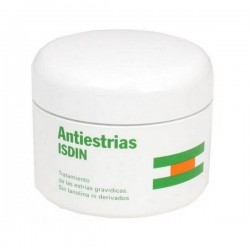 ISDIN ANTIESTRIAS CREMA - 200 ML