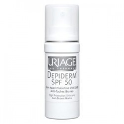 DEPIDERM SPF 50 30 ML URIAGE