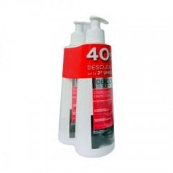 VICHY DERCOS AMINEXIL ANTICAIDA DUPLO - 2 X 200 ML