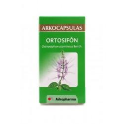 ARKOCAPS ORTOSIFON 50 CAPS