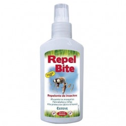 REPEL BITE 100 ML