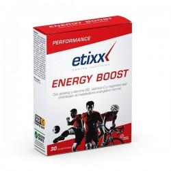 ETIXX ENERGY BOSST