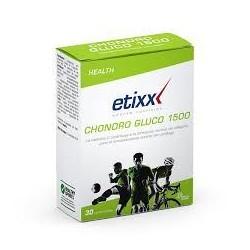 ETIXX CHONDRO GLUCO 1500