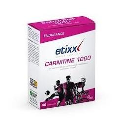 ETIXX CARNITINE 1000