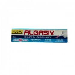 ALGASIV CREMA 40G