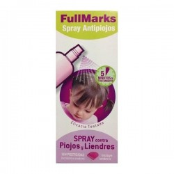 FULLMARKS 150 ML SPRAY