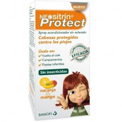 NEOSITRIN PROTECT 250 ML