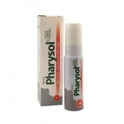 PHARY SOL SPRAY 30 ML
