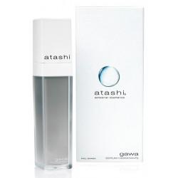 Atashi Gawa - Serum hidratante - Piel grasa
