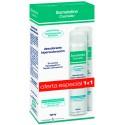 Pack 2 Desodorantes somatoline hipersudoración spray