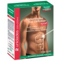 Pack 2 unidades Somatoline cosmetics hombre Abdominales Top definition Sport
