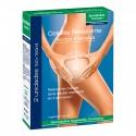 Pack 2 Unidades Somatoline Tratamiento para celulitis resistente