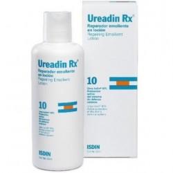 UREADIN RX 10 LOCIÓN EMOLIENTE - 400 ML