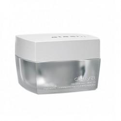 Atashi daiya BB cream SPF 15 - Tono claro