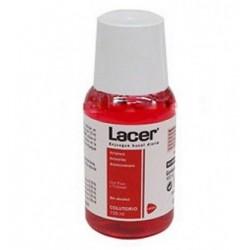 LACER COLUTORIO 100 ML