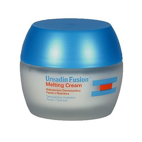UREADIN FUSION MELTING CREAM - 50 ML