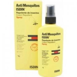 Antimosquitos Isdin spray - 100 ml