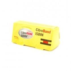 Citroband Isdin - 2 recargas antimosquitos