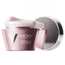 VICHY IDEALIA NOCHE SKIN SLEEP - 50 ML