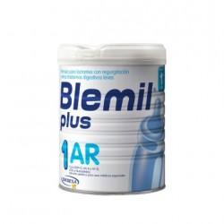 BLEMIL PLUS AR 800 G.