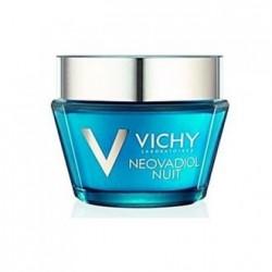 VICHY NEOVADIOL NOCHE - 50 ML