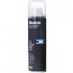 MEDICIS GEL AFEITAR - 200 ML