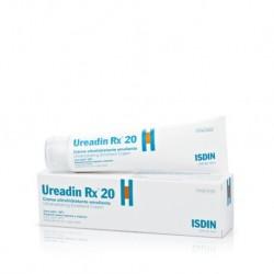 UREADIN RX 20 CREMA ULTRA HIDRATANTE - 100 ML